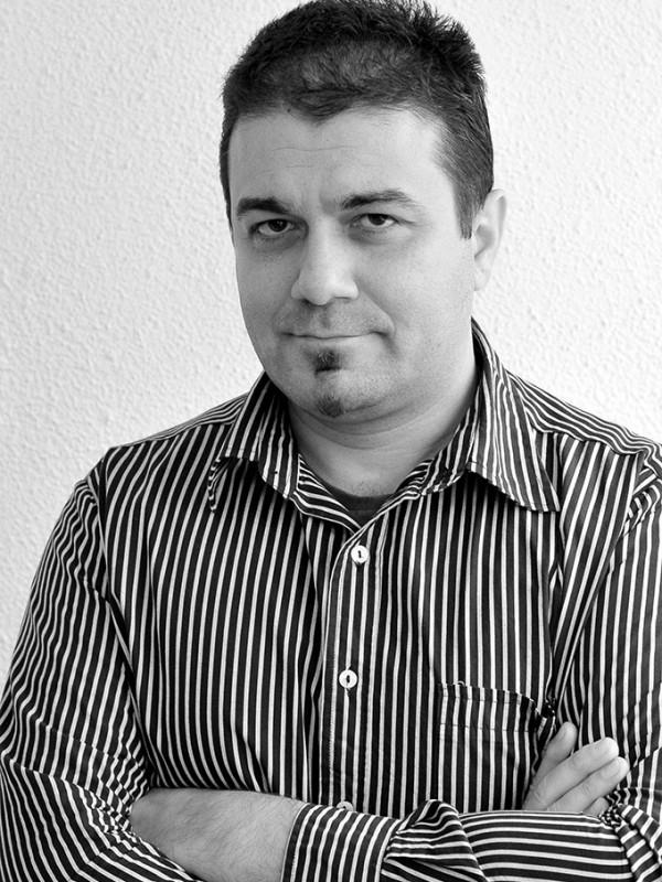 Atanas Yanev